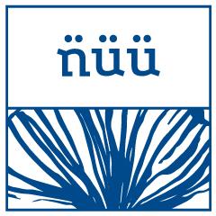 Aromathérapie Logo